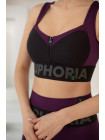 Топ Euphoria Classic Pro Magic Purple