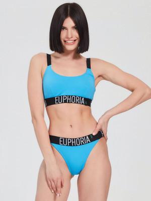 Купальник Euphoria Malibu Tanga Air