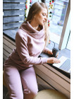 Костюм Forstrong  Mega Fleece rose