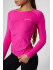 Рашгард Forstrong PRO COLLECTION PINK розовый