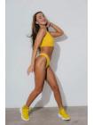 Плавки Forstrong Eva Yellow