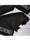 Gym towel FORSTRONG